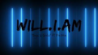 will.i.am ft. PIA MIA - BOYS & GIRLS (LYRICS)