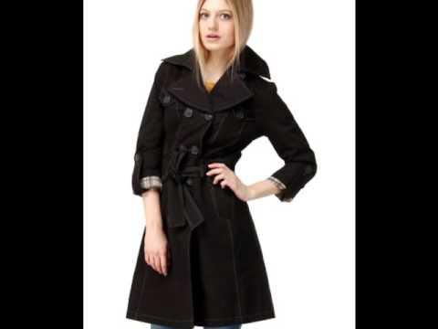 Женские куртки , пальто, плащи большого размера Интернет магазин .