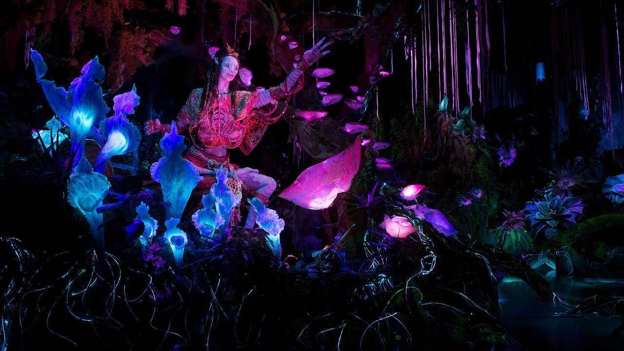 shaman-of-songs-on-na-vi-river-journey-in-pandora-the-world-of-avatar