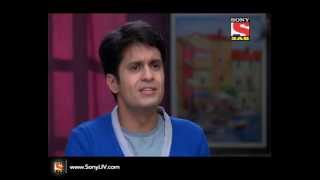 Badi Door Se Aaye Hain - Episode 70 - 12th September 2014