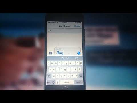 THE BEST TEXT MESSAGING APP IN THE WORLD