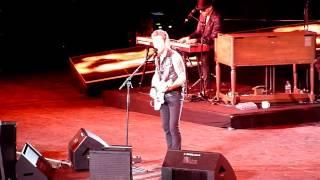 Peter Maffay Live 2015  - Trier  -  Wer liebt