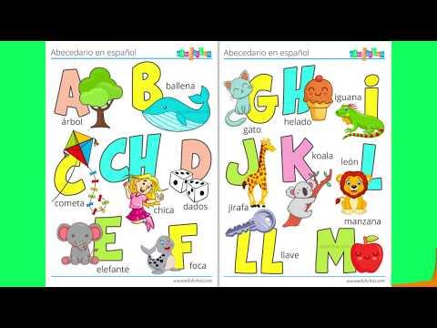 cuaderno-del-abecedario-para-niños