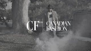 Suburban Upgrade | Men's Fashion | GH4 Test