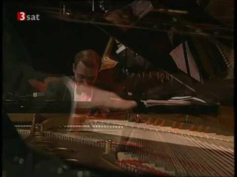 Ray Brown Trio feat. Regina Carter (violin) - Lady Be Good