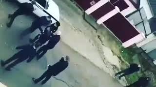 Поймали десантника который был против Путина!!!