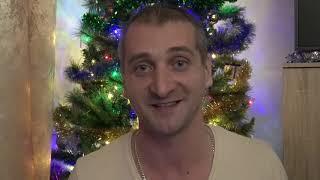 как работают в Чехии на Рождество и Новый Год