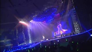 SS501 - Again Best Performance