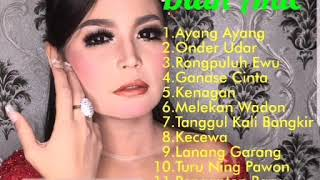 The best dian anic 2019