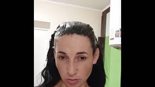 Обзор Emami краска для волос без аммиака
