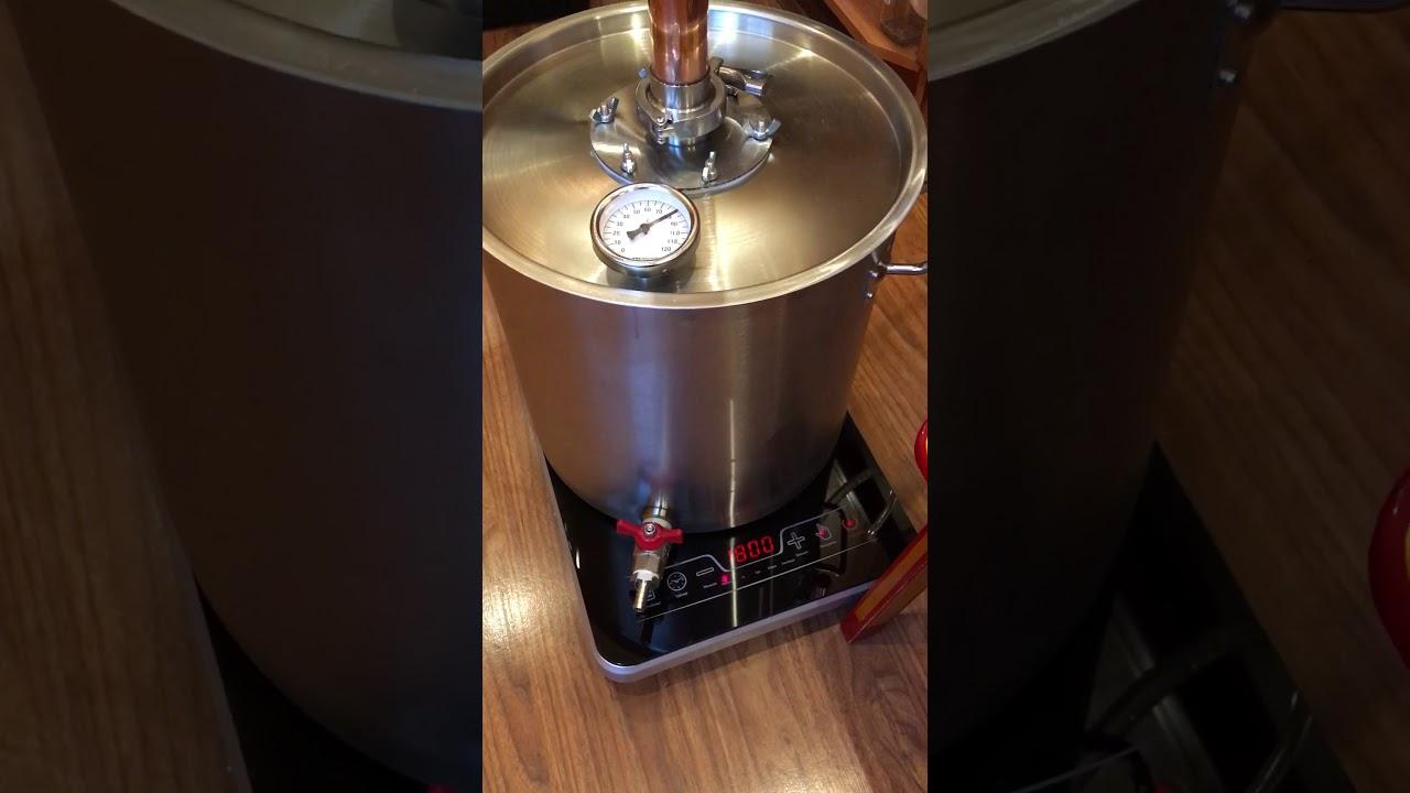 Самогонный аппарат фаворит эксклюзив видео купить охладитель для самогонный аппарат в воронеже