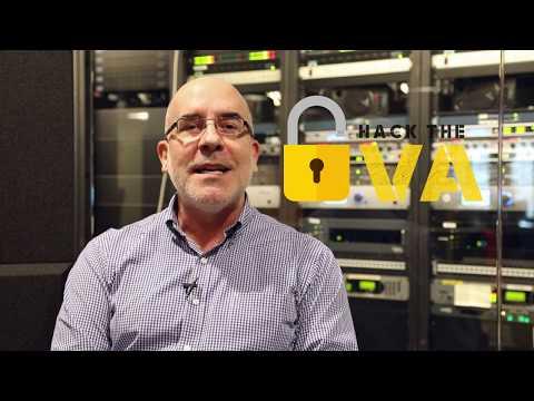 hack-the-va:-compensation-exams