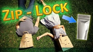 Зип - пакет (Zip Lock), Обзор товаров с АЛИ ЭКСПРЕСС (ALIEXPRESS)
