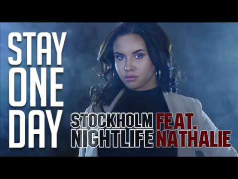Stockholm Nightlife - Stay One Day (2016)