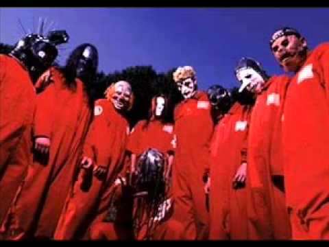 How To Make Animated Wallpaper Slipknot Get This Live Stockholm Sweden 1999 Rare Youtube