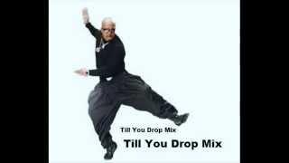 Mc Hammer Till You Drop Mix.mp3
