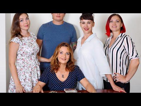 Прямая трансляция С Анастасией Шучалиной. Ответы на вопросы