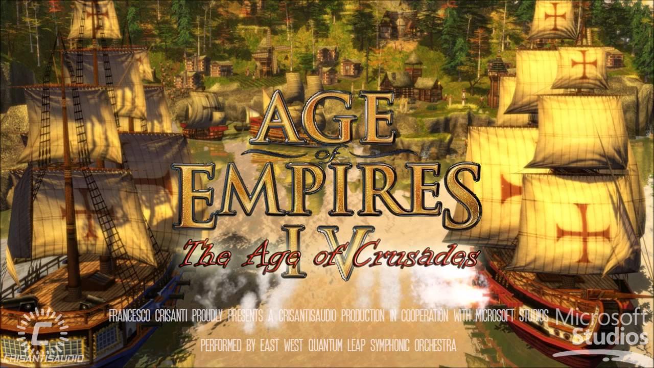 「Age of Empires IV」的圖片搜尋結果
