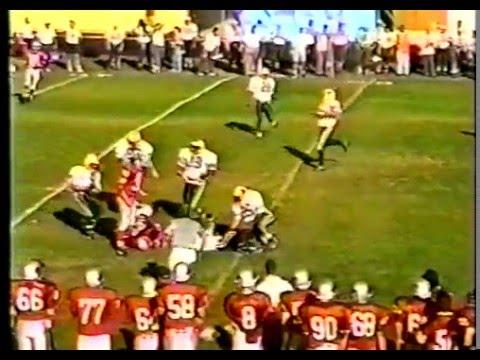 GTV 95 Videos 1 of Several (Granger High School, West Valley City, Utah)