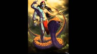 krishna mix shiva ringtone