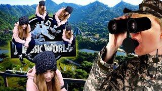 Pandorya Stalker - Jurassic World Evolution Deutsch
