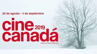 Gambar cover Cine Canada 2019