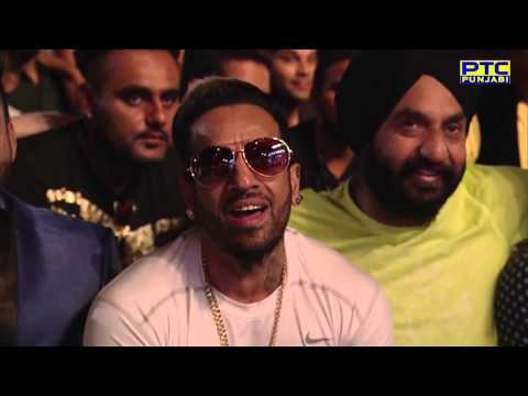 Harbhajan Maan || Live Performance || Royal Crown