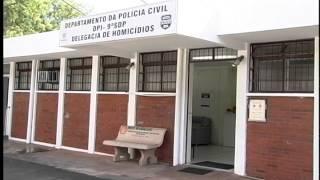 RAPAZ INTERNADO DESDE 1   12 APÓS SER ESPANCADO FALECE NA SANTA CASA