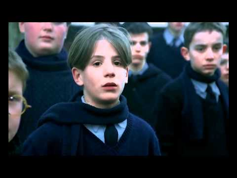Au revoir, les enfants is listed (or ranked) 23 on the list All Holocaust Movies | List of Every Holocaust Film