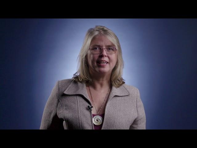 Renovatieversneller TCO VIDEO