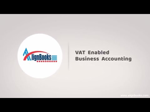 vat-enabled-business-accounting-software