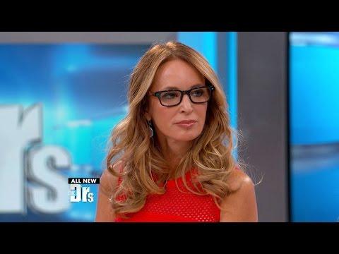 Dr. Jennifer Berman's Breast Cancer Scare