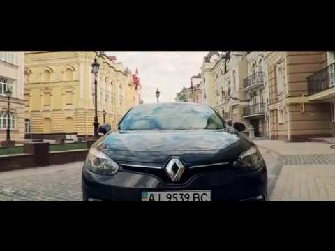 Отзыв владельца Renault Fluence