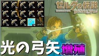 どうも!Nekroz(ネクロス)と申します!! 主にゲーム実況ばっかりやってま~す('ω')ノ ゲームの中でも特に「ゼルダの伝説」が大好き!! 何か質問と...
