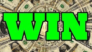 How to Win the Lottery - Lottery Winner Claims Ramtha Teachings Caused Her Win