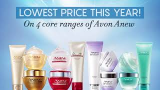 Anew: July 2018