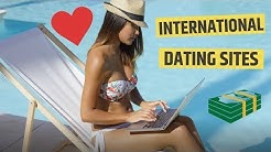 International Dating Sites: A Beginner's Guide