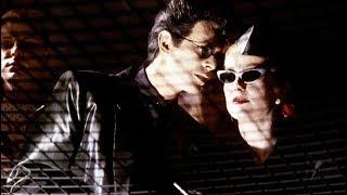 «Кино и вампиры» на большом экране