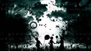 Marc Anthony - You Sang to Me (HD) - (com letra em inglês e tradução PT-BR) - By Fábio