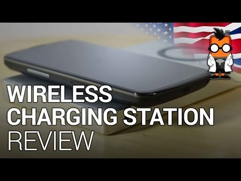 luxa2-tx-200-dual-wireless-charging-station-plus-receiver:-review