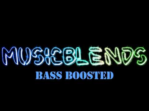 Calabria 2007 - Bass Boosted