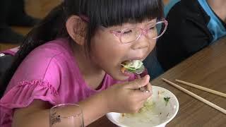 子どもの未来を守るために!~子ども食堂・学習支援の現場から~(2017年10月21日放送) thumbnail