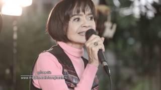 รักยุคไฮเทค - สวีทนุช : นักผจญเพลง