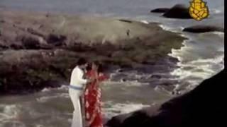 Download Hindi Video Songs - Kannada - Makkala Bhagya (1976) - O GeLati