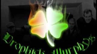 Dropkick Murphys - God Willing