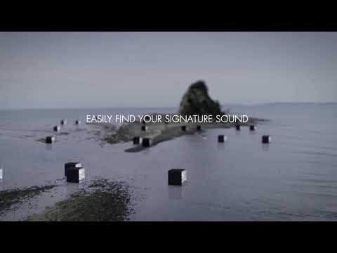 ORIGINS VOL.6 | MUTED GUITAR & HARMONICS | Teaser