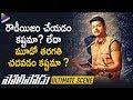 Vijay ULTIMATE Scene   Policeodu Latest Telugu Movie   Samantha   Amy Jackson   Vijay's Theri Movie