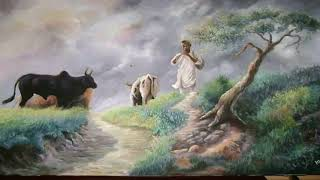 Best Eritrean classical music collection 6