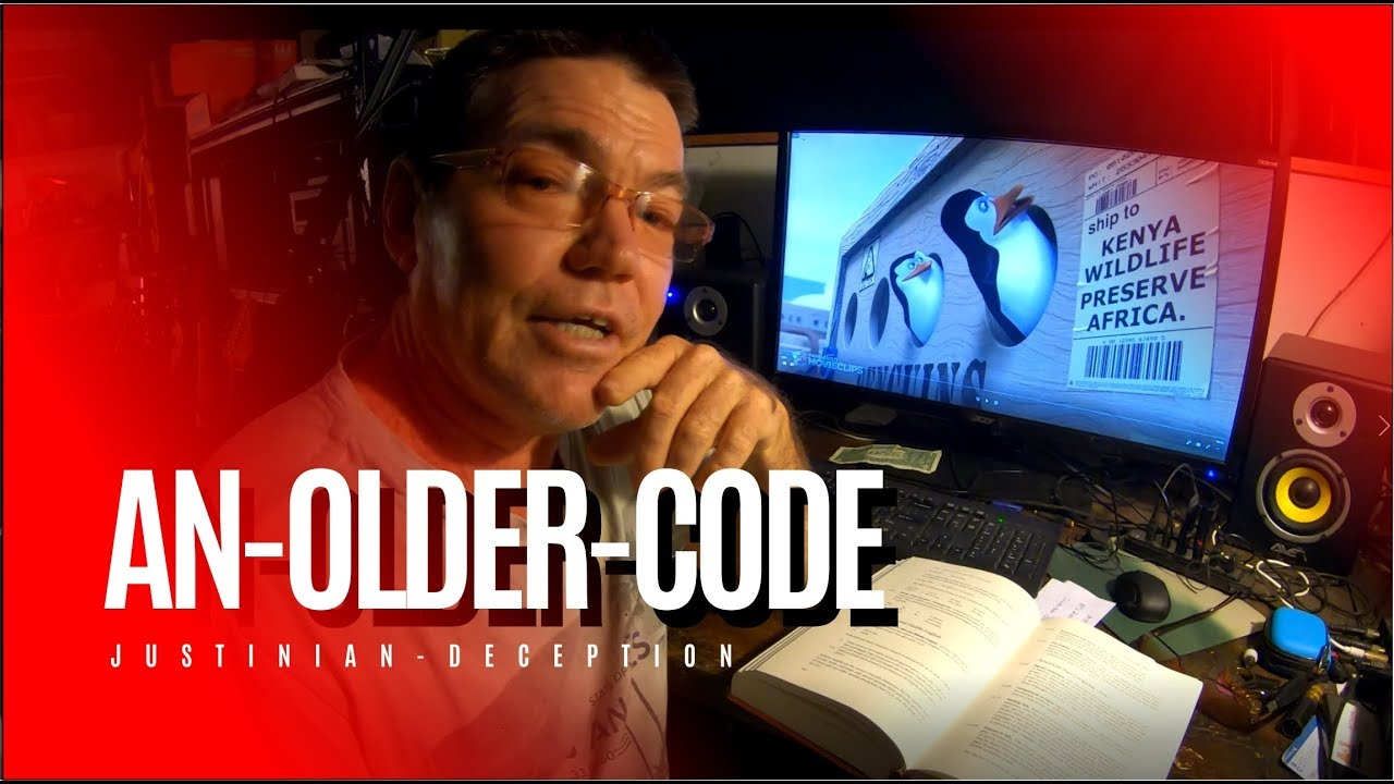 AN-OLDER-CODE HIDDEN IN PLAIN SIGHT (COMMON LAW)