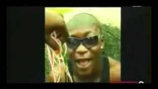 Konga - Baby Konga [Official Video]